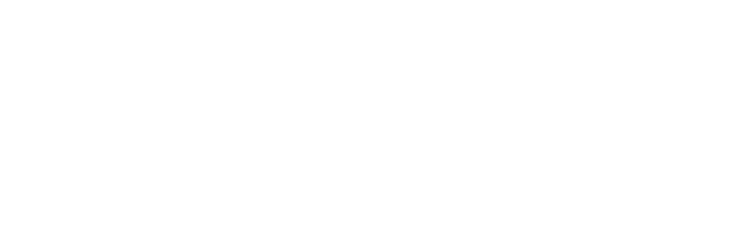 Hotel Nosál